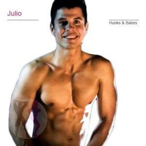 azm-julio-stripper