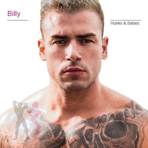 cam-billy-stripper