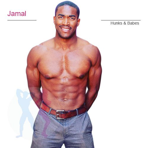 cam-jamal-stripper