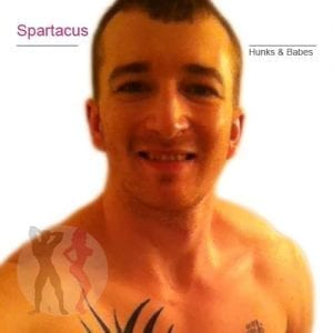 dcm-spartacus-stripper