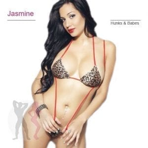 flf-jasmine-stripper