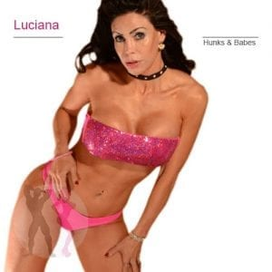 flf-luciana-stripper