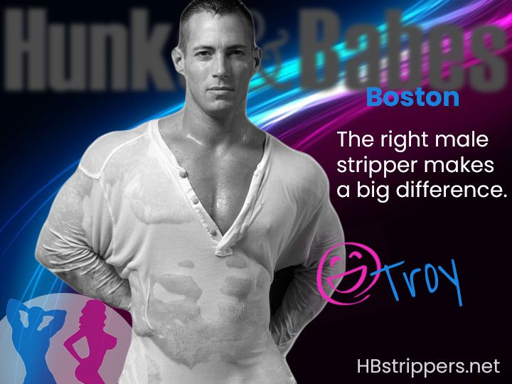 male-strippers-boston