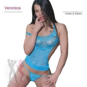 nyf-veronica-stripper