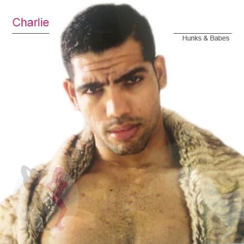 nym-charlie-stripper