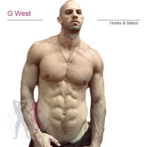 scm-gwest-stripper