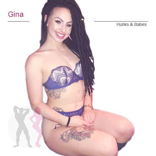 tnf-gina-stripper