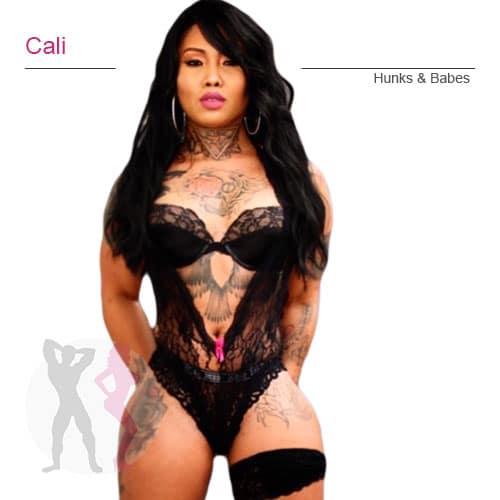 txf-cali-stripper
