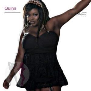 vaf-quinn-stripper