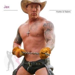 wam-jax-stripper