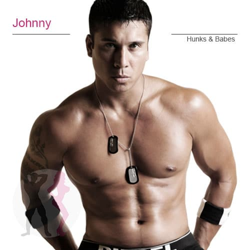 wim-johnny-stripper1