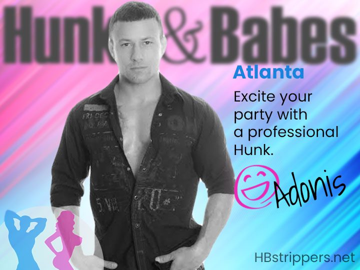 atlanta-georgia-strippers