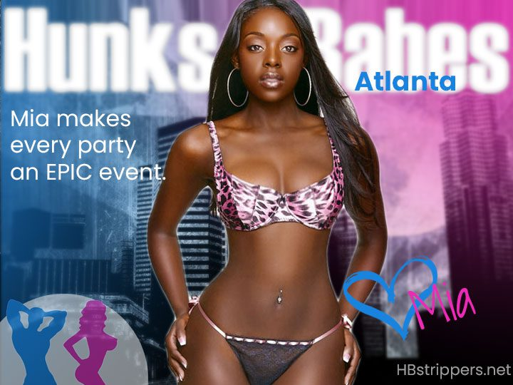 black-strippers-atlanta