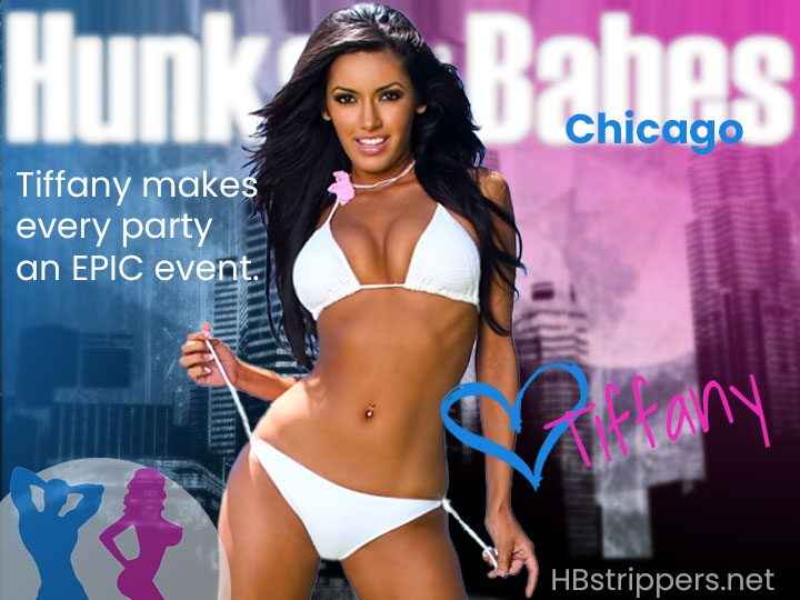 chicago exotic dancers available online