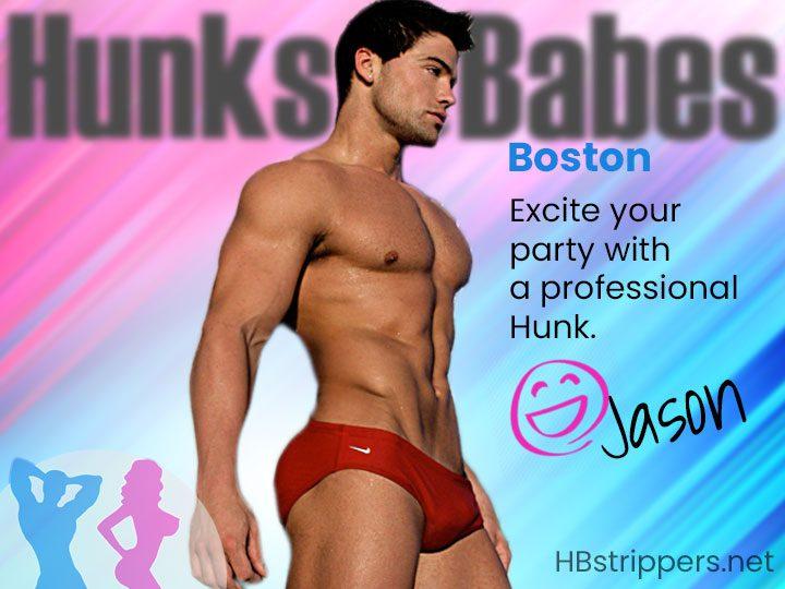 male-strippers-boston-1
