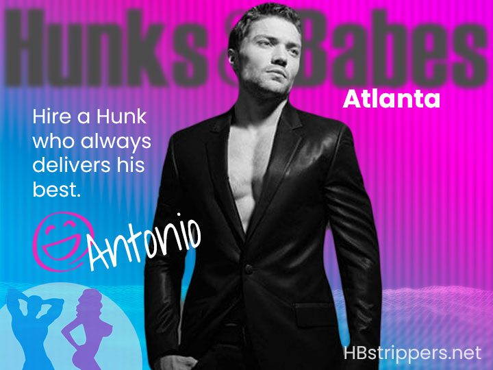 male-strippers-in-atlanta