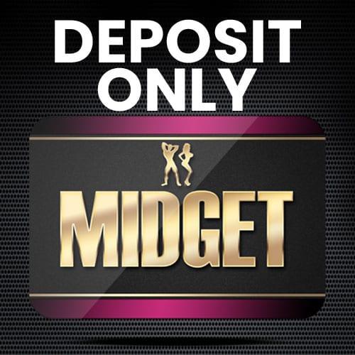 midget stripper deposit 2