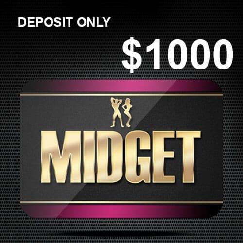 midget-stripper-deposit