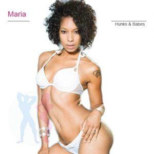 mnf maria stripper