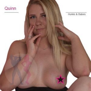 nyf quinn stripper
