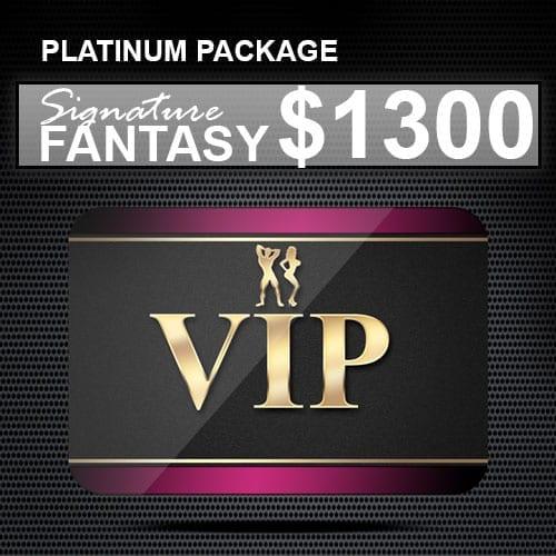 platinum-fantasy-show