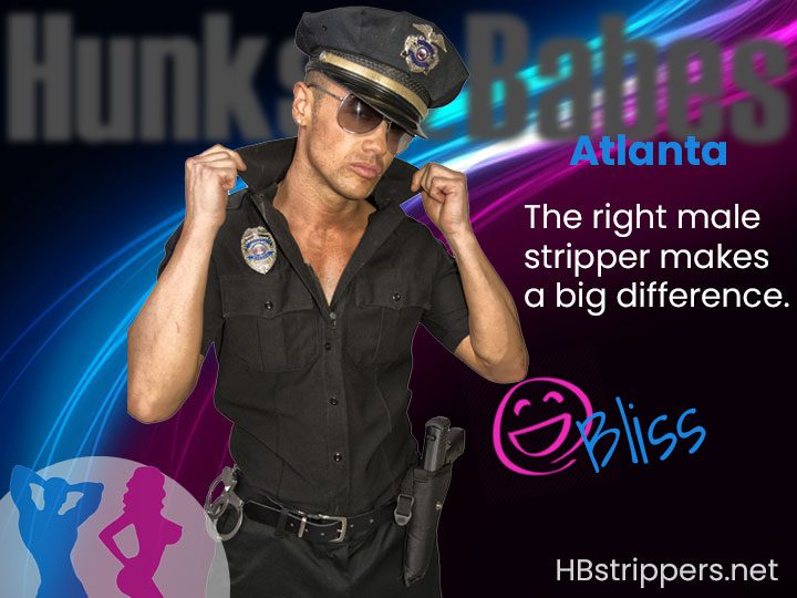 real-strippers-of-atlanta