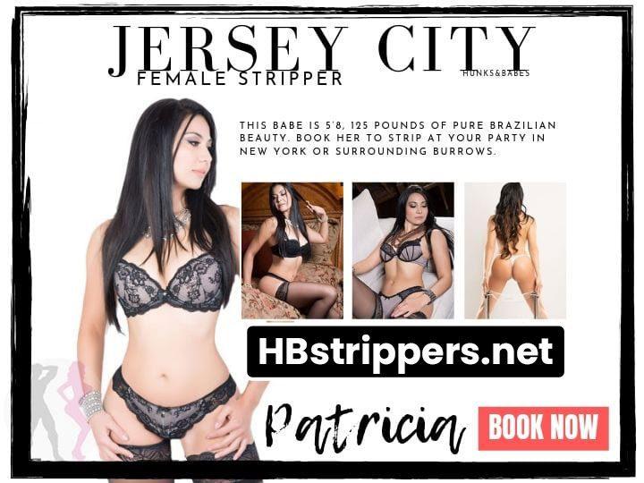 stripper-service