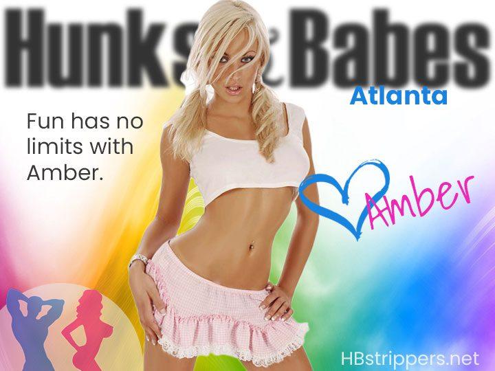 strippers-from-atlanta