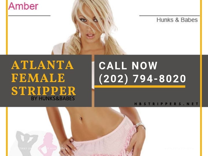strippers-of-atlanta