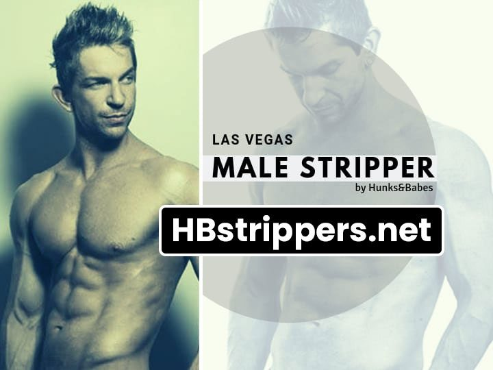 Nevada Strippers