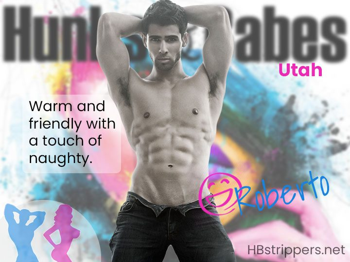 Our Utah strippers are very good at entertaining you at stripper parties