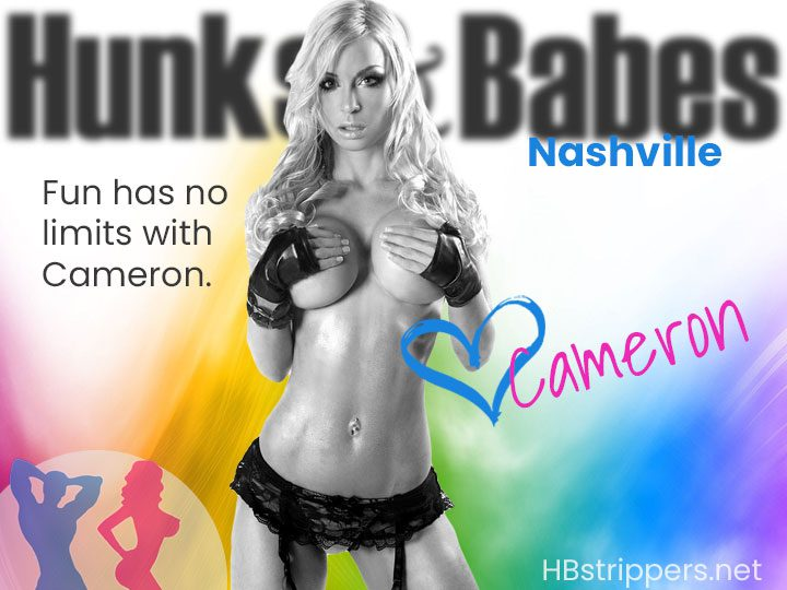 nashville-strippers-1-1