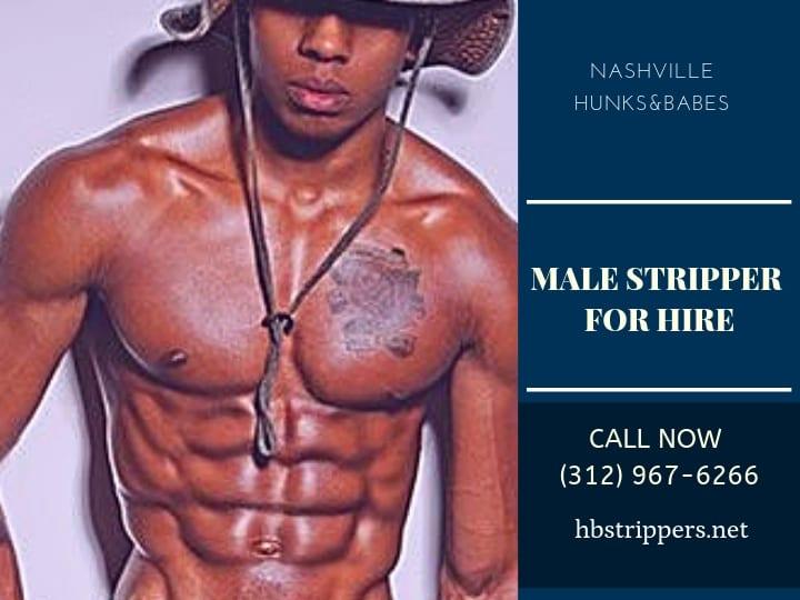 nashville strippers