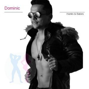 flm dominic stripper