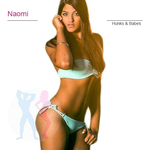 nyf naomi stripper