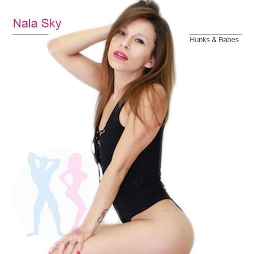 caf-nala-sky-stripper