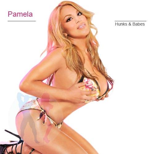 flf-pamela-dancer