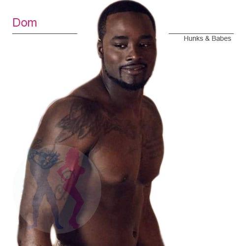 kym-dom-stripper