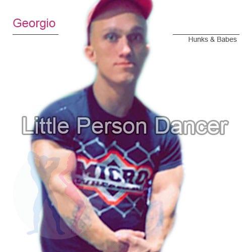 mom-georgio-midget-stripper
