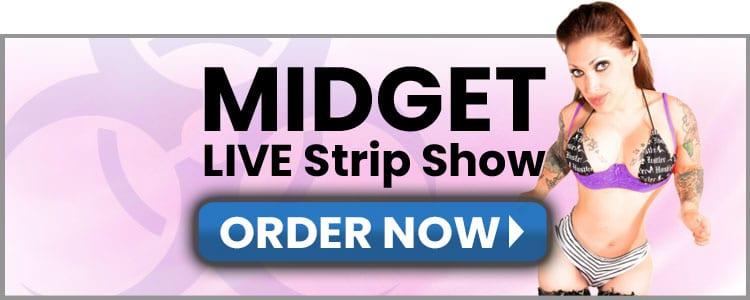 midget-webcam-show-v4.3