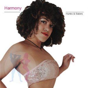 nyf harmony stripper