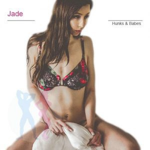 utf jade stripper