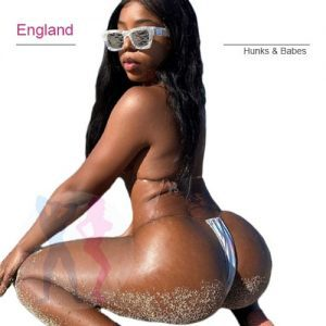 caf england stripper