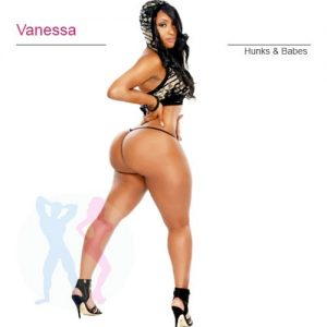 maf-vanessa-dancer