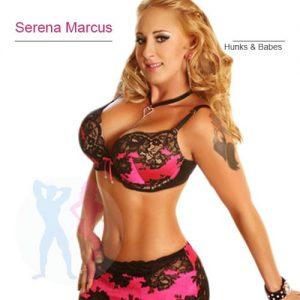 mdf-serena-marcus-stripper