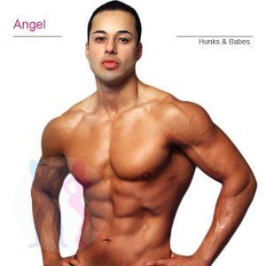 ohm-angel-dancer