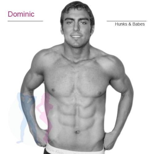com-dominic-dancer