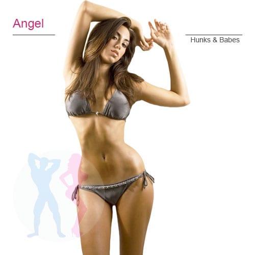 ncf-angel-dancer