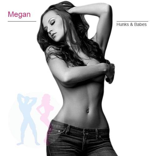 ncf-megan-dancer