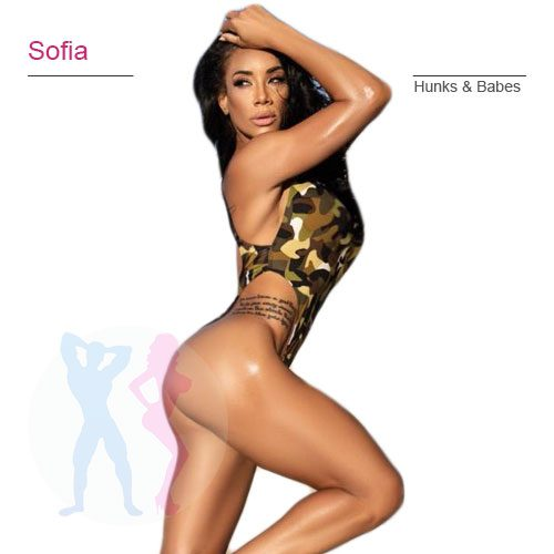 nvf-sofia-stripper